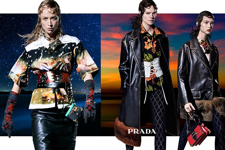 prada-fw16-womens-adv-ca-0